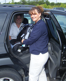 Car Seat Safety Checks 001.jpg