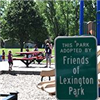 Adopt-A-Park_2017_Lexington